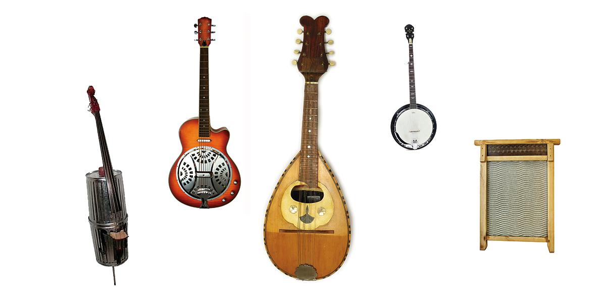 V8N2_23_Instruments