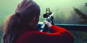 Le documentaire de Julie Lambert, sur le phénomène grandissant de la chasse au féminin, a remporté pas moins de trois prix en compétition, dont celui du public.