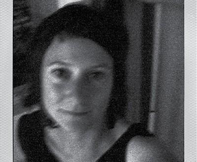 COMPLICE Nathalie BACHAND