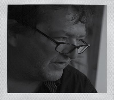 Photo Roger Côté
