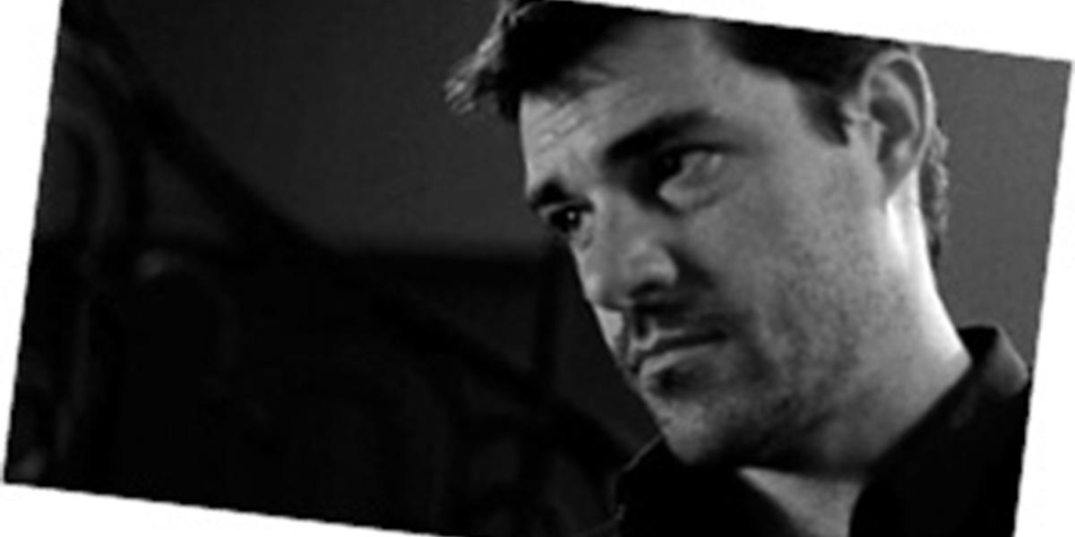 Love is dead d'Éric Capitaine (FR) Prix OFQJ : 500€ + un voyage professionnel au Québec