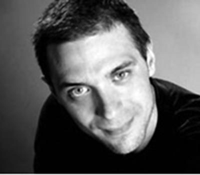 Christian Lapointe, metteur en scène.  Photos © Yan Turcotte