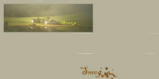 Photo et illustration© Smog