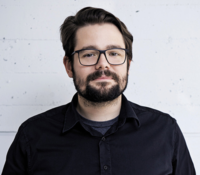Étienne BERNIER Architecte, Hatem+D Architecture, Chargé de cours, École d'architecture de l'Université Laval, Collectif Plux.5