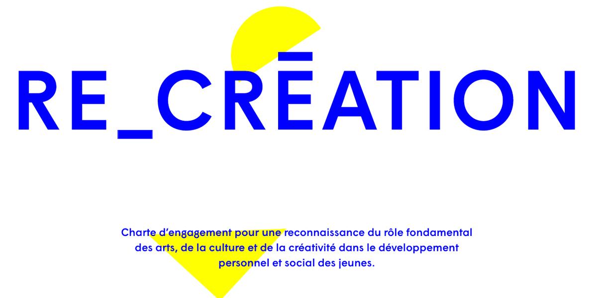 Re_Creation