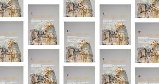 Catalogue Première Ovation