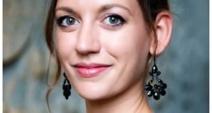 Marjolaine Horreaux